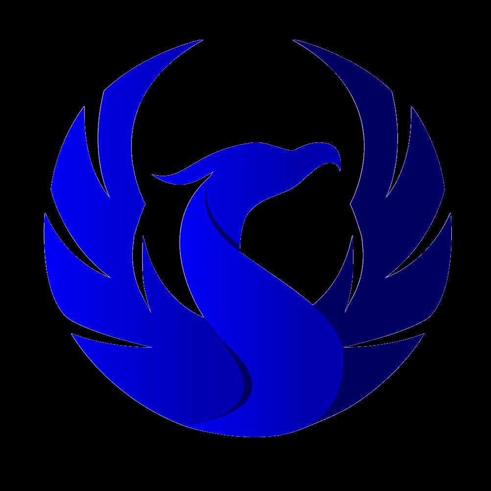 Blue Phoenix Translations