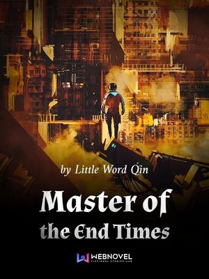 Maestro del fin de los tiempos: Capítulo 259