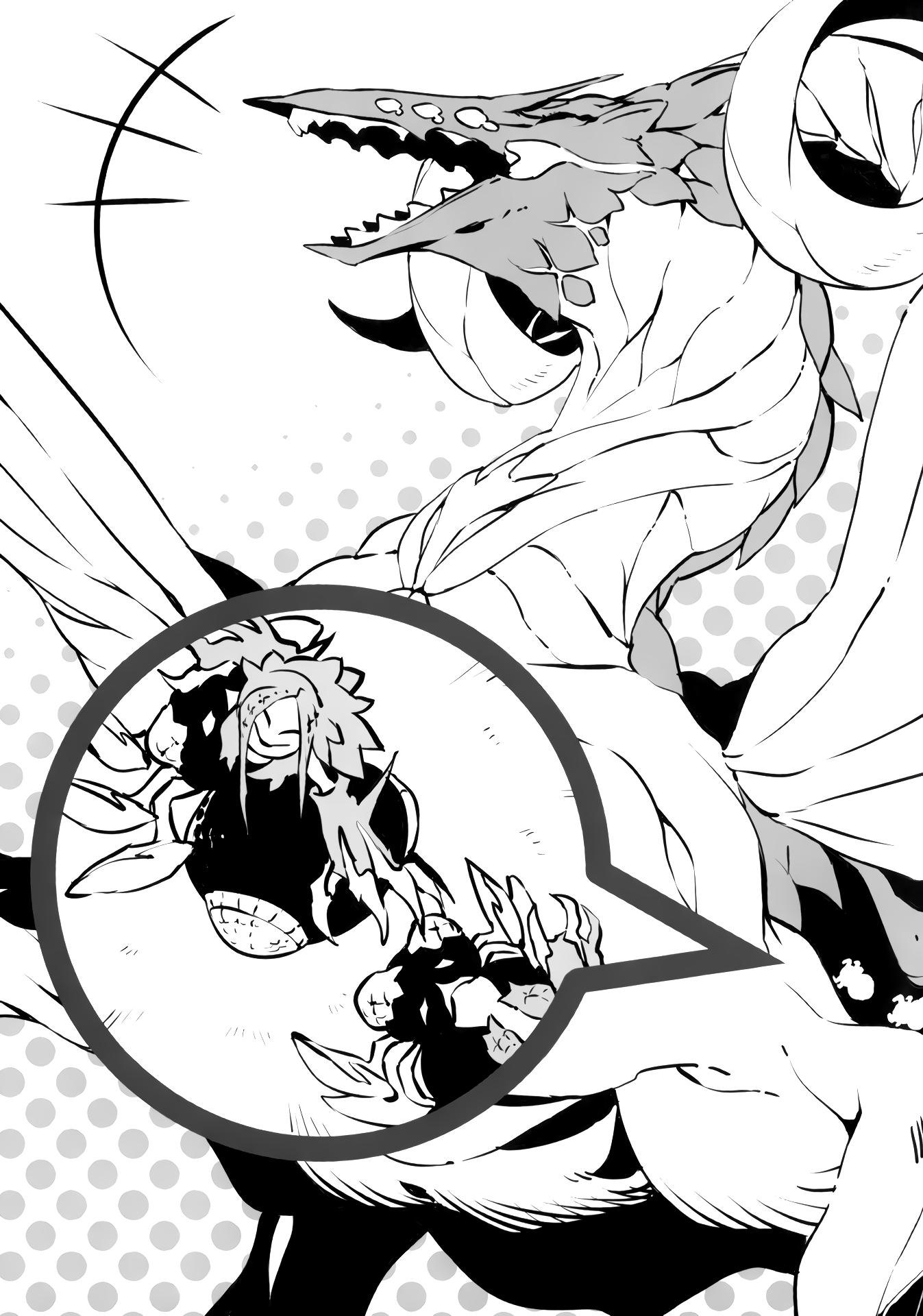 Dragon_Egg_LN_V11_Pg035-036_Cleaned
